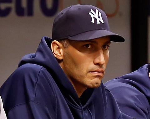Yankees y Pettitte sellan trato por un año