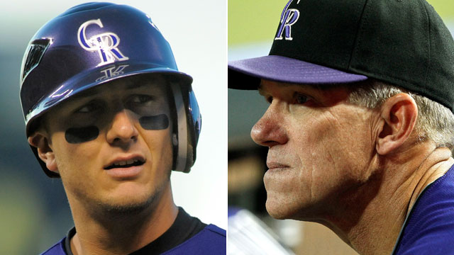 Tulo: Lessons to be learned from Tracy's resignation