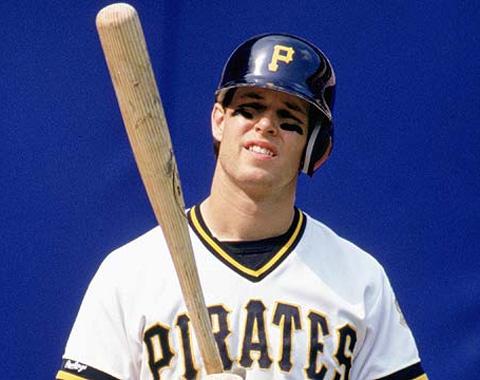 Bell se une a Piratas como coach de bateo
