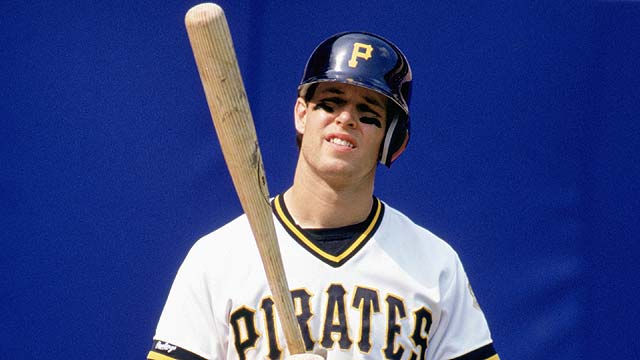 Former Pirate Bell joins Bucs as new hitting coach