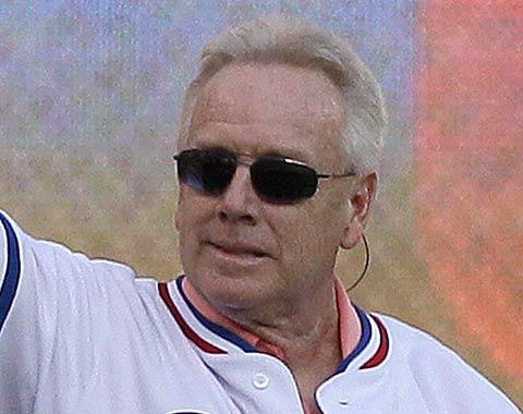 Bell ascendido a GG asistente por White Sox