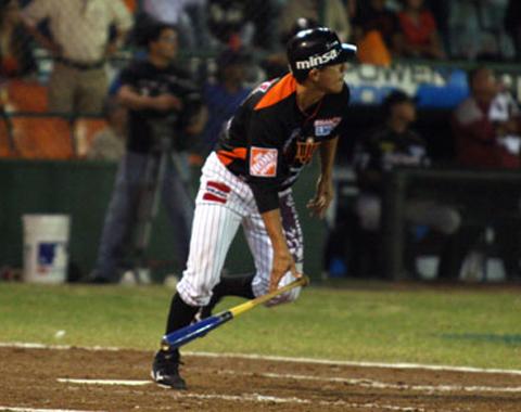 Hermosillo gana histórico juego a Mazatlán