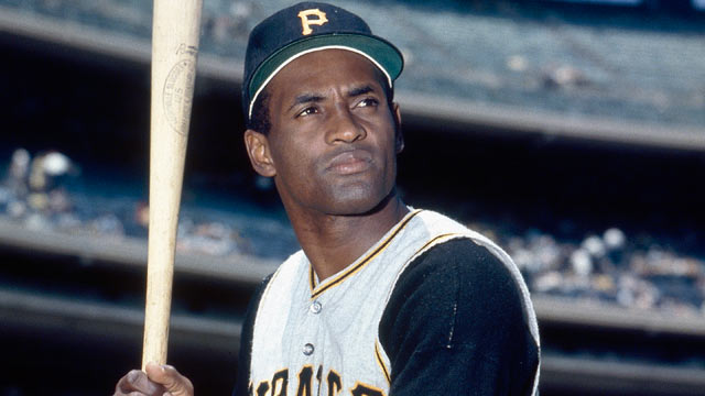 Clemente musical honors life and work of legend