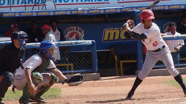 Teams seek next star at showcase in Venezuela