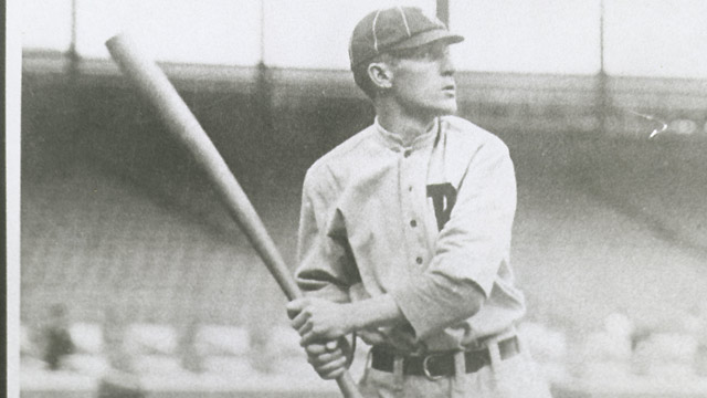 Bancroft started long line of great Phils shortstops