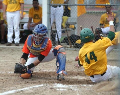 Manatí derrota a Santurce y es sublíder