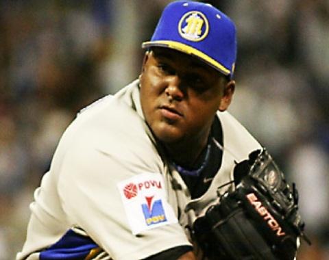Magallanes es líder en béisbol venezolano