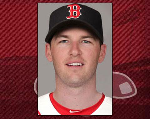 Drew busca recuperar su nivel con Boston