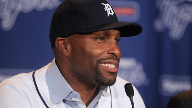 Torii unhappy with controversial story, staying mum