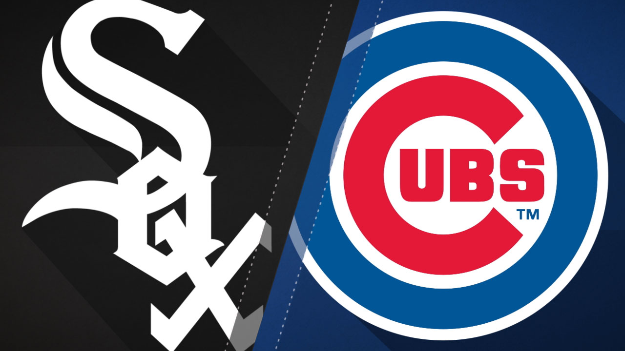 game thread white sox 9 25 cubs 19 15 may 11 2018 whitesox