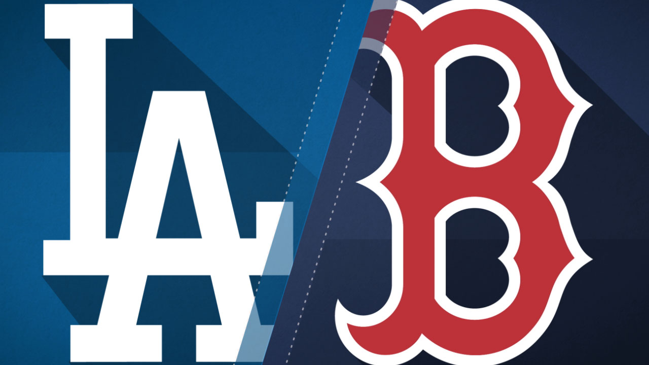 Game Chat 7 13 Dodgers 60 33 Red Sox 50 41 4 15 Pm Dodgers