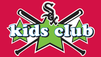 Kids Club de los White Sox
