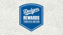 Dodger Rewards
