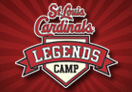Legends Camp