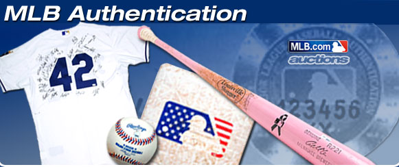 Authentications graphic