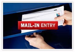 Mail-In Entry