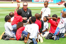 Marlins Kids