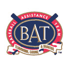 B.A.T. Baseball Assistance Team