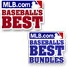 MLB.com Baseball's Best