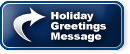 Holiday Greetings Message