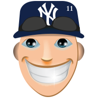Download the Yankee-mojis! | MLB com
