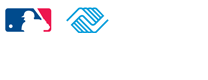 Boys and Girls Club of Canada and America