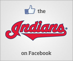 Like the Indians on Facebook