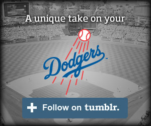 Follow Us on tumblr.