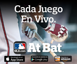 Download the #1 sports app. MLB.com AtBat