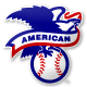 GDT: 7/10/12 - NATIONAL LEAGUE VS AMERICAN LEAGUE - 8:00 p.m. ET Al