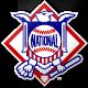 GDT: 7/10/12 - NATIONAL LEAGUE VS AMERICAN LEAGUE - 8:00 p.m. ET Nl