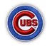 Los Cubs de Chicago