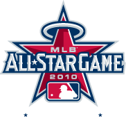 All Star Game - July 13th