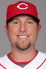 Brett Tomko (0-0, 1.64 ERA)