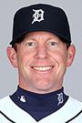 Randy Wolf (3-2, 4.20 ERA)