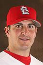 Jason Marquis (5-1, 1.70 ERA)