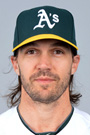 Barry Zito (2-3, 3.52 ERA)