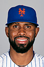ALl your base belong to Jose Reyes.