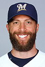 Chris Capuano (5-0, 2.31 ERA)