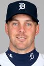 Shawn Hill (1-2, 2.92 ERA)