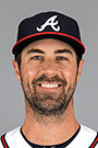 Cole Hamels (2-0, 2.57 ERA)