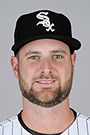 http://mlb.mlb.com/images/players/mugshot/ph_458690.jpg