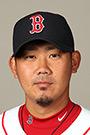 Daisuke Matsuzaka (4-2, 4.80 ERA)
