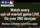 MLB.TV Premium