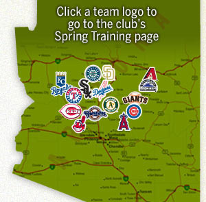 images moxigo spring training locations map recherche