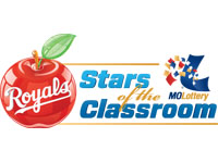 Stars of the Classroom