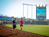 Royals 5K Run/Walk