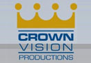 CrownVision Productions