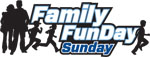 Family FunDay Sunday
