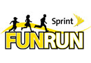 Sprint Fun Run